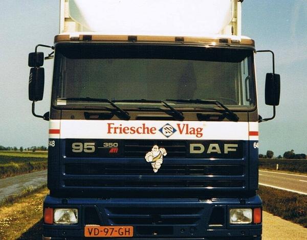 VD-97-GH