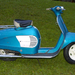Crescent Scooterette 1968