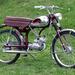 Monark M51 1957