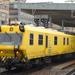 EM130 - 31 942 001 60 - FN 20131015 als Z 16021 (2)