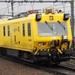 EM130 - 31 942 001 60 - FN 20131015 als Z 16021
