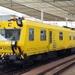 EM130 - 31 942 001 60 - FN 20131015 als Z 16022