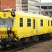 EM130 - 31 942 001 60 - FN 20131015 als Z 16022_3
