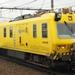 EM130 - 31 942 001 60 - FN 20131015 als Z 16022_4