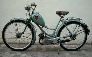 Anker 1954