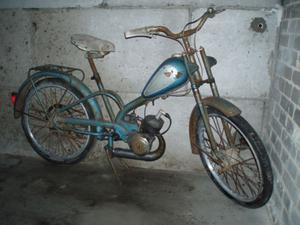 ASB.Primus 1955.