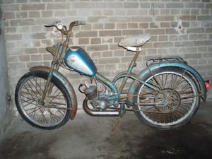 ASB.Primus 1955