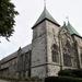 Domkerk Stavanger