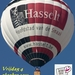 2013_10_04 VAPH Hasselt 001