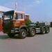 BR-ZL-06