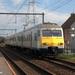 327 MALDEREN 20131022 als L 586_Brugge
