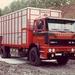 Berghuis -  Sauwerd    E-11-24
