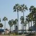 10_10_2 Venice Bay (19)