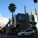 10_10_4 LA Hollywood bd (2)