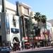 10_10_4 LA Hollywood bd (5)