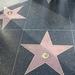10_10_4 LA Hollywood bd (7)