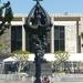 10_10_6 LA City Hall (17)
