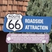10_10_10 Route 66 (1)