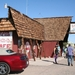 10_10_10 Route 66 (3)
