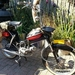 Puch VS 50 1960