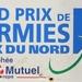 GP Formies 8-9-2013 001