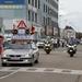 GP Jef Scherens  Leuven 15-9-2013 036