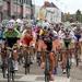 GP Jef Scherens  Leuven 15-9-2013 040