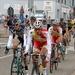 GP Jef Scherens  Leuven 15-9-2013 043