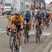 GP Jef Scherens  Leuven 15-9-2013 045