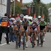 GP Jef Scherens  Leuven 15-9-2013 054