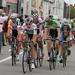 GP Jef Scherens  Leuven 15-9-2013 060
