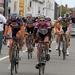 GP Jef Scherens  Leuven 15-9-2013 074