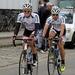GP Jef Scherens  Leuven 15-9-2013 080