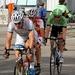 GP Jef Scherens  Leuven 15-9-2013 095