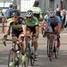 GP Jef Scherens  Leuven 15-9-2013 097