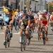 GP Jef Scherens  Leuven 15-9-2013 103