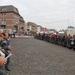 Binche Doornik Binche  8-10-2013 014