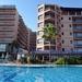 002 Torremolinos Hotel Amaraqua 28.10 - 4.11.2013