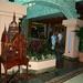 009 Torremolinos Hotel Amaraqua 28.10 - 4.11.2013