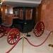 012 Torremolinos Hotel Amaraqua 28.10 - 4.11.2013