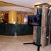 013 Torremolinos Hotel Amaraqua 28.10 - 4.11.2013