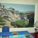 019 Torremolinos Hotel Amaraqua 28.10 - 4.11.2013