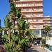 022 Torremolinos Hotel Amaraqua 28.10 - 4.11.2013