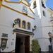 026 Torremolinos - Cariuela - Kerk Sra del Carmela - omgeving van
