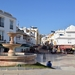 029 Torremolinos - omgeving van hotel 28.10 - 4.11.2013