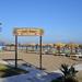 033 Torremolinos - omgeving van hotel 28.10 - 4.11.2013
