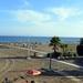 036 Torremolinos - omgeving van hotel 28.10 - 4.11.2013