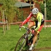 Cross Dottenijs 12-10-2013 148