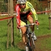Cross Dottenijs 12-10-2013 151