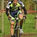 Cross Dottenijs 12-10-2013 159
